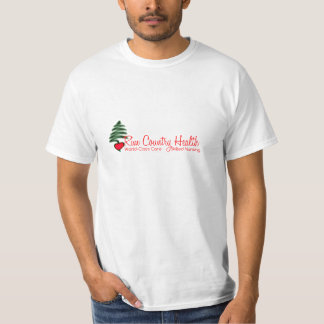 Rim Country Health T-Shirt