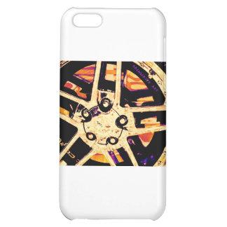 RIM IT iPhone 5C CASE