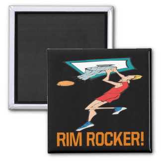 Rim Rocker Magnet