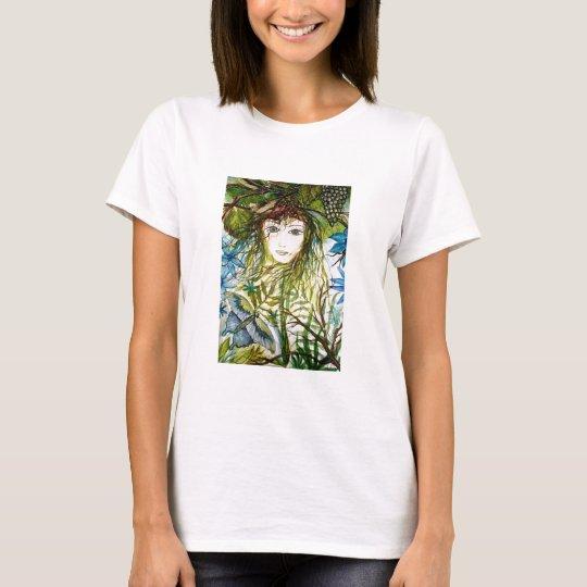 RIMAS WORLD T-Shirt