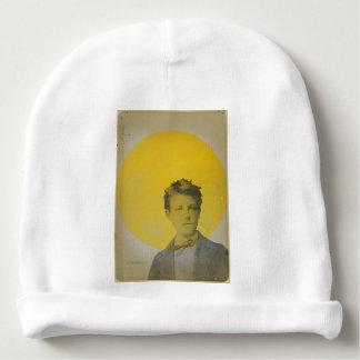 Rimbaud Baby Beanie