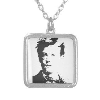 Rimbaud Custom Jewelry