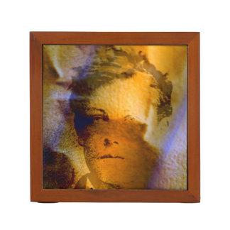Rimbaud Portalápices