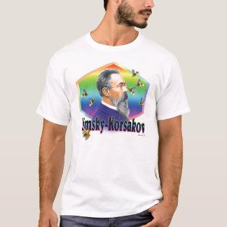 RIMSKY-KORSAKOV T-Shirt