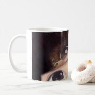 Rimuginare Coffee Mug