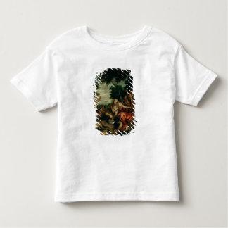 Rinaldo and Armida Tee Shirt