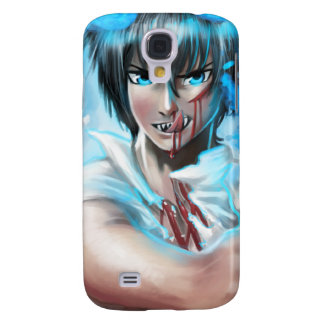 RINAONOEXORICT SAMSUNG GALAXY S4 COVER