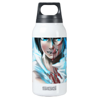 RINAONOEXORICT SIGG THERMO 0.3L INSULATED BOTTLE
