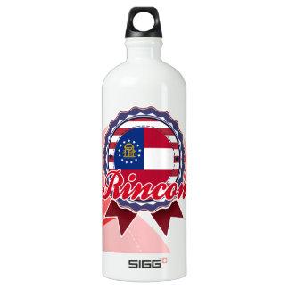 Rincon, GA SIGG Traveler 1.0L Water Bottle