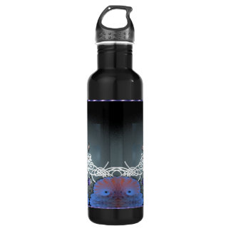 rincon stainless steel water bottle