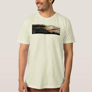 Rincon Sunset T-shirt