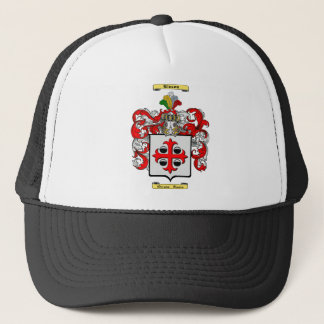 Rincon Trucker Hat