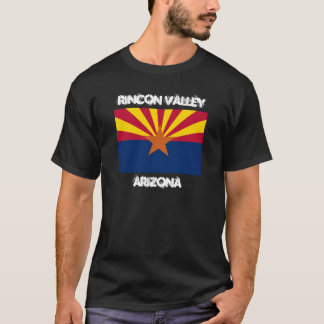 Rincon Valley, Arizona T-Shirt