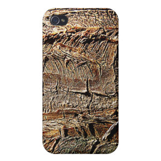 Rinde Cover For iPhone 4