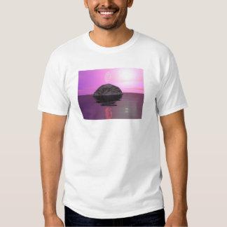 Ring #1 t-shirt