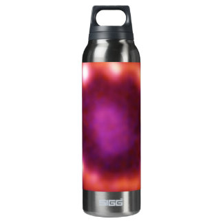 Ring Around Supernova 1987A (SN1987A) 16 Oz Insulated SIGG Thermos Water Bottle