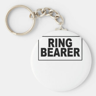 Ring Bearer Box.png Keychain