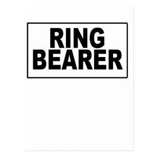 Ring Bearer Box.png Postcard