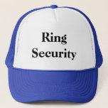 "Ring Bearer Hat<br><div class=""desc"">Ring security</div>"