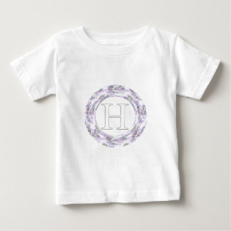 Ring H Images Baby T-Shirt