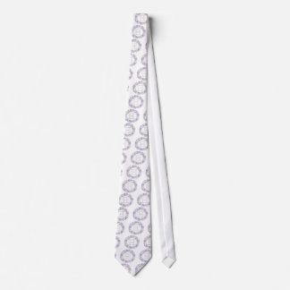 Ring H Images Neck Tie