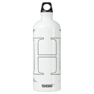 Ring H Images SIGG Traveler 1.0L Water Bottle