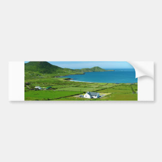 Ring of Kerry Bumper Stickers