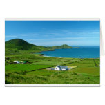 Ring of Kerry Greeting Card
