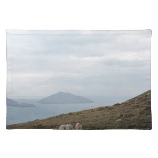 Ring of Kerry, Ireland Place Mats