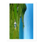 Ring of Kerry Post Cards