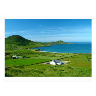 Ring of Kerry Postcard