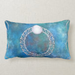 Ring of Water Pillow