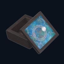 Ring of Water Premium Gift Box