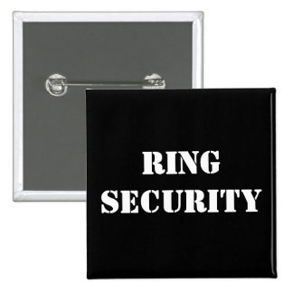 RING SECURITY square button