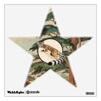 cat graphic design wall decals amp wall stickers zazzle habitat dot wall decals rosenberryrooms com