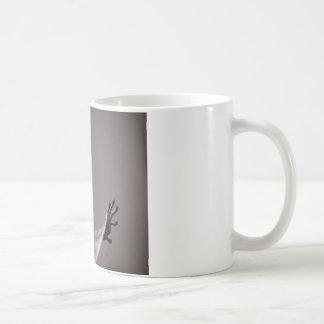 ring tailed lemur coffee mug