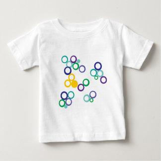 Ring Toss Baby T-Shirt