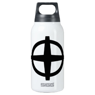 Ringed Star SIGG Thermo 0.3L Insulated Bottle