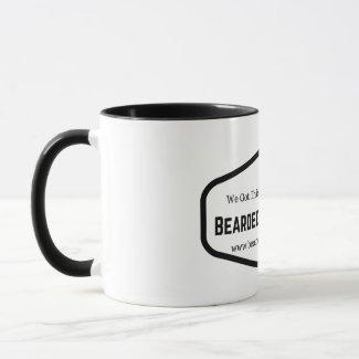Ringer BT Mug