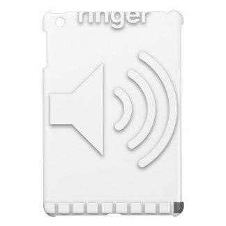 ringer iPad mini covers
