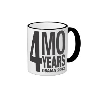 Ringer Mug