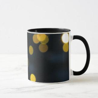 Ringer Mug 15 oz