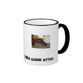 Ringer Mug 2