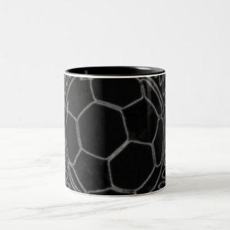 Ringer Mug Add some flair to your mug design