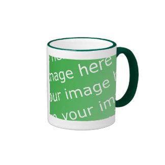 Ringer Mug in 6 colors