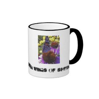 Ringer Spring Mug 2
