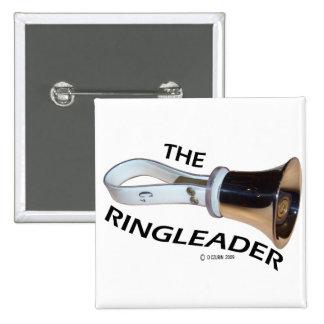 Ringleader Button