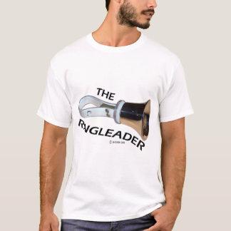Ringleader T-Shirt