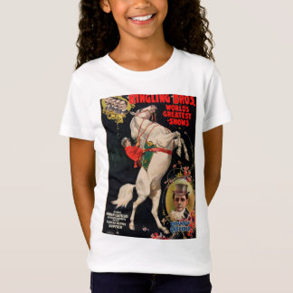 Ringling Bros. World's Greatest Shows T-Shirt