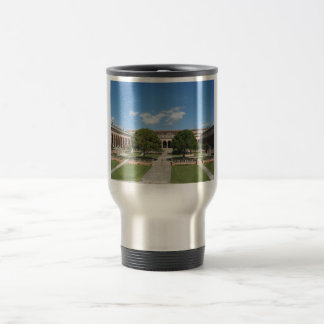 Ringling Museum Mug